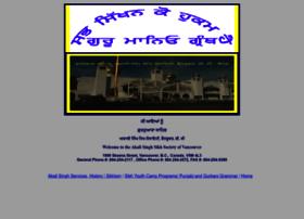 akalisingh-sikhsociety.ca