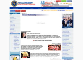 akamaiuniversity.us
