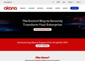 akana.com