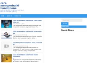 akangeka.blogspot.com