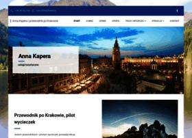akapera.pl