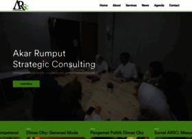 akar-rumput.com