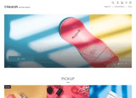 akaran.co.jp