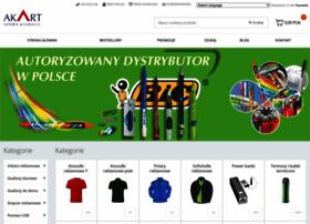 akart.com.pl