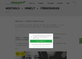 akaryon.com