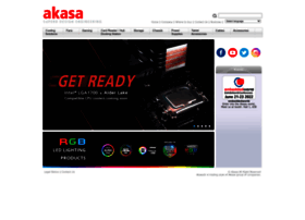 Cheque regalo akasa muebles websites and posts on cheque for Akasa muebles