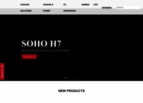 akasa.com.tw
