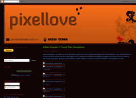 akashfx.blogspot.com