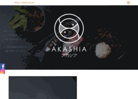akashia.pl