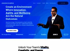 akashkaria.com