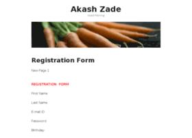 akashzade.wordpress.com