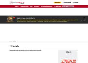 akasico.com