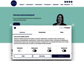 akatemia.fi