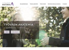 akatemia.org