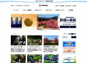 akatsuka.gr.jp