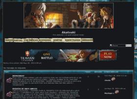 akatsuki-mexico.foromotion.net