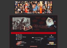 akatsuki.forumfree.net