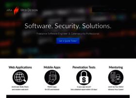 akawebdesign.com