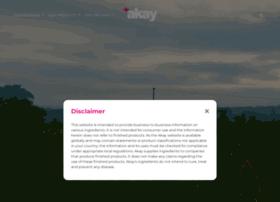 akay-group.com