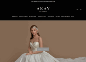 akay.com.tr
