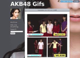 akb48gifs.tumblr.com