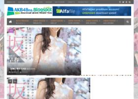 akb48ma.blogspot.com