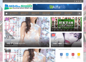 akb48ma.blogspot.tw