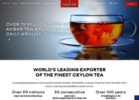 akbar.com