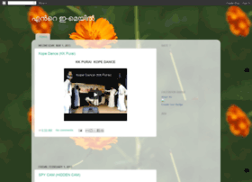 akbaraliv.blogspot.com