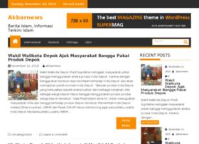 akbarnews.com