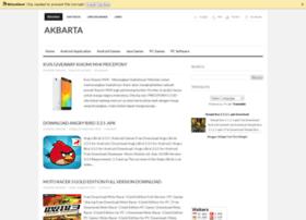 akbarta.blogspot.com