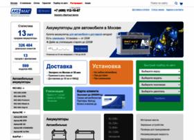 akbmag.ru