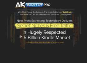 akbooster.com