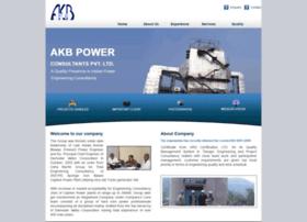 akbpcpl.com
