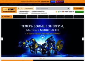 akbstart.ru