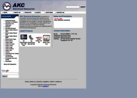 akc.com.sg