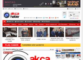 akcahaber.net