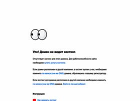 akcauto.ru