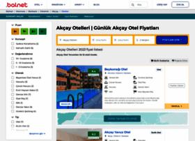 akcay.web.tr