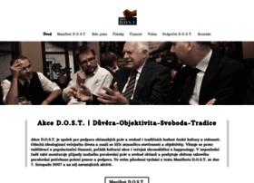 akce-dost.cz