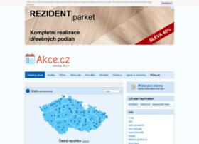 akce.cz
