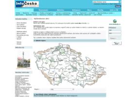 akce.infocesko.cz