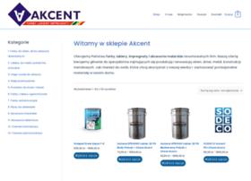akcent.olsztyn.pl