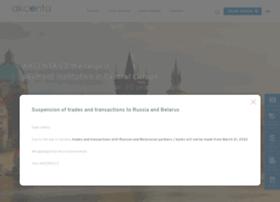 akcenta.com