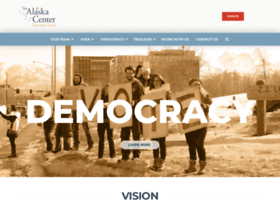 akcentereducationfund.org