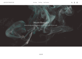 akcenthouse.com