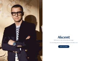 akcentonline.com