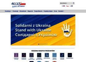 akces-med.com