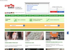 akcesoria-kaletnicze-metalowe.cyberbiznes.net