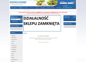 akcesoria-kuchenne.pl
